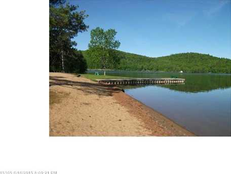 1 South Pond Shore Rd - Photo 1