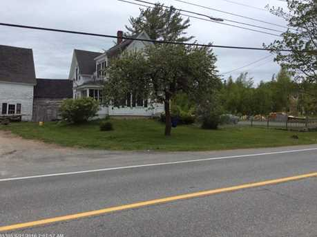 987 Bar Harbor Rd - Photo 1