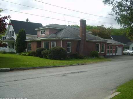 4 School St - Photo 1