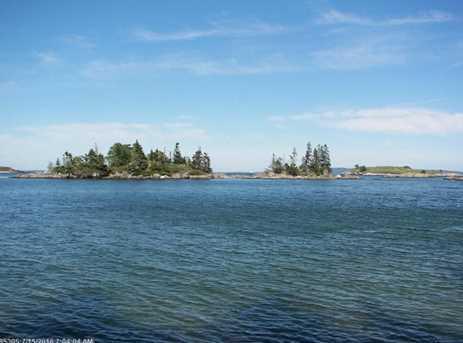 1 Smith Harbor Rd - Photo 5