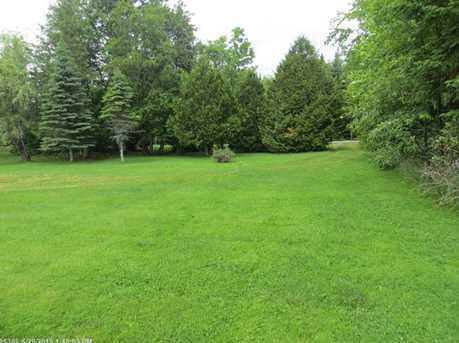 319 Cottage Rd - Photo 7