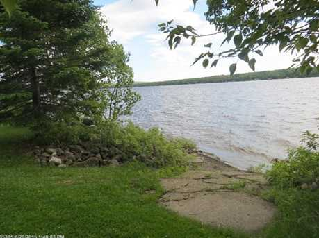 319 Cottage Rd - Photo 5