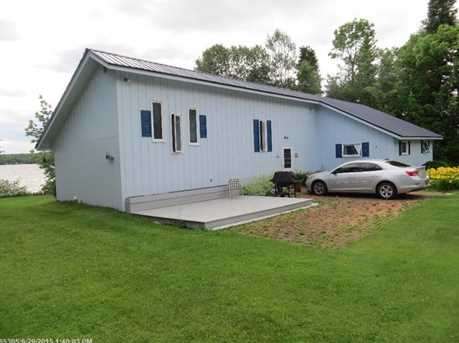 319 Cottage Rd - Photo 3