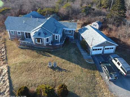 117 Cranberry Point Road - Photo 1