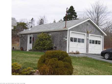 117 Cranberry Point Road - Photo 27