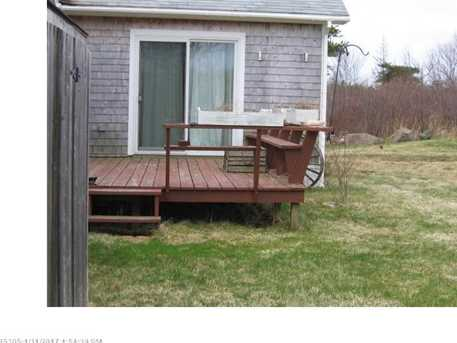 117 Cranberry Point Road - Photo 29