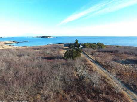 117 Cranberry Point Road - Photo 3