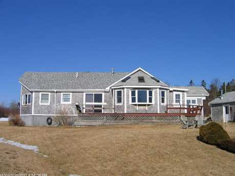 117 Cranberry Point Road - Photo 5