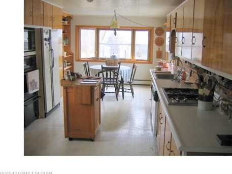 117 Cranberry Point Road - Photo 15