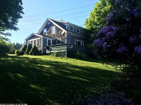 246 Harbor Road - Photo 1