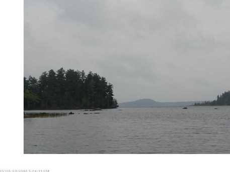 0000 Gardner Lake - Photo 13