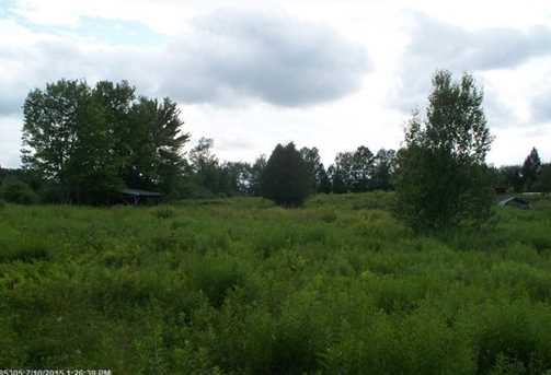 M6 L70 West Ridge Rd - Photo 1