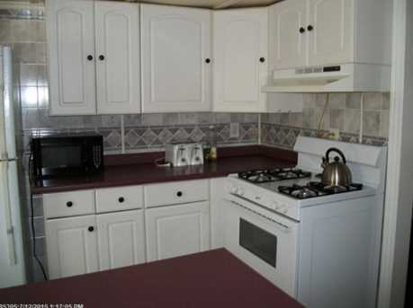 386 Weatherbee Point Rd - Photo 5
