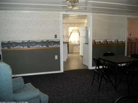 386 Weatherbee Point Rd - Photo 7