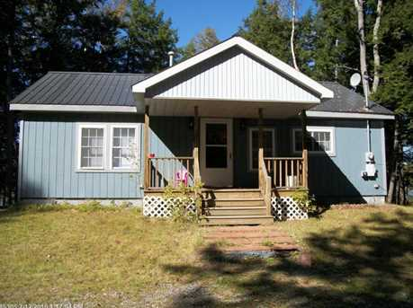 386 Weatherbee Point Rd - Photo 1