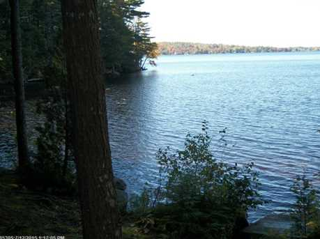 386 Weatherbee Point Rd - Photo 19