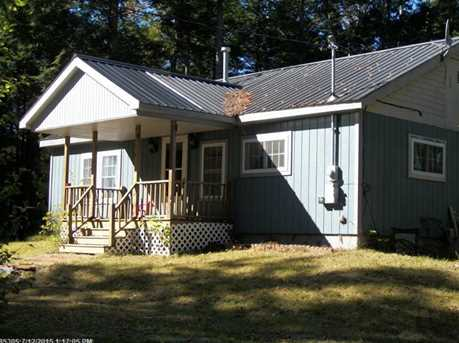 386 Weatherbee Point Rd - Photo 25