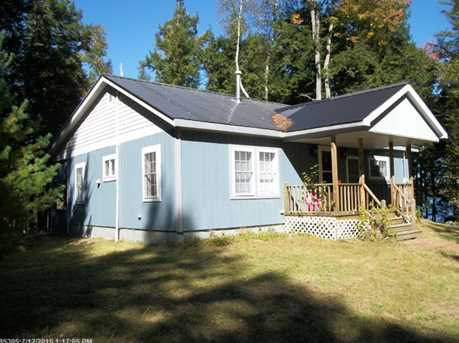 386 Weatherbee Point Rd - Photo 23