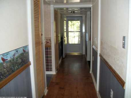 386 Weatherbee Point Rd - Photo 9