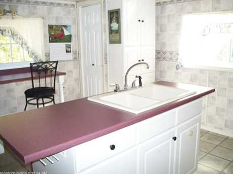 386 Weatherbee Point Rd - Photo 3