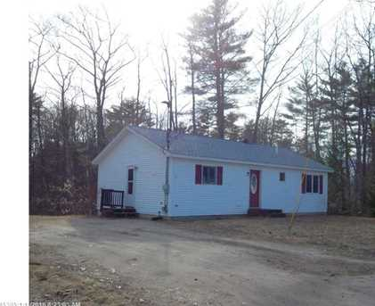 23 Crest Ave - Photo 1