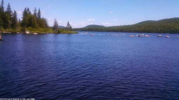 371 Grace Pond Rd - Photo 17