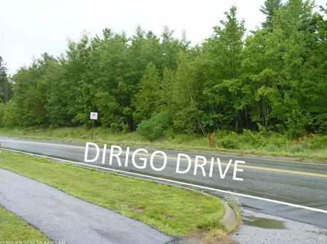 0 Dirigo Drive - Photo 7