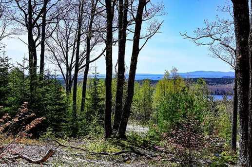 Lot 2 Acadian Oak Ln - Photo 5