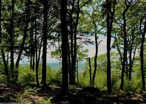 Lot 2 Acadian Oak Ln - Photo 3