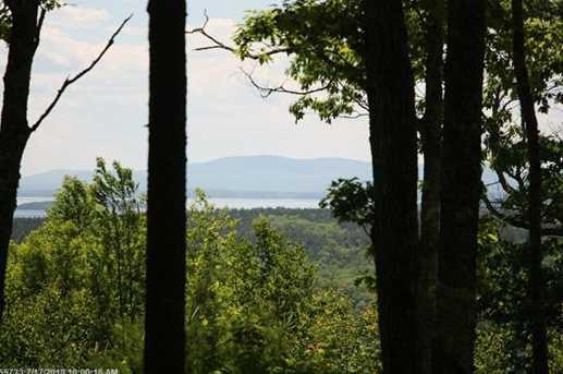 Lot 2 Acadian Oak Ln - Photo 1
