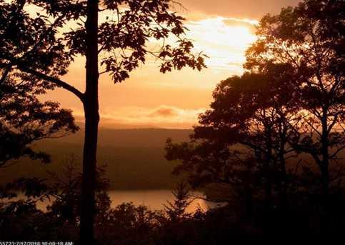 Lot 2 Acadian Oak Ln - Photo 7