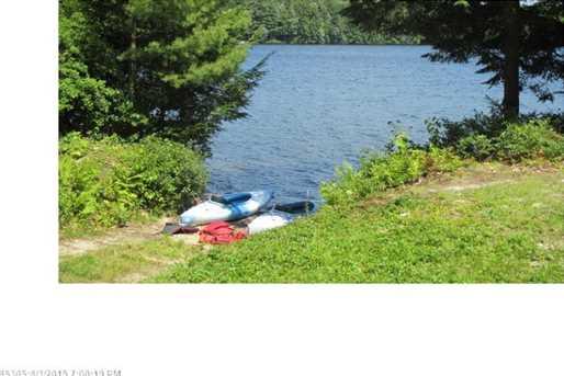 0 Pond View Ests - Photo 13