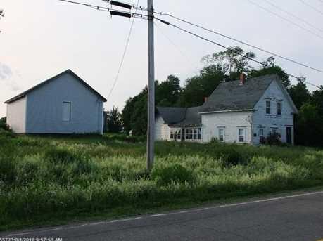 589 Springfield Rd - Photo 5