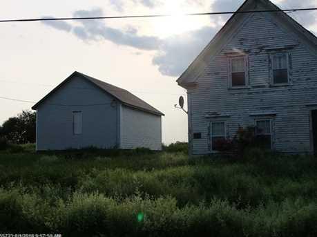 589 Springfield Rd - Photo 7