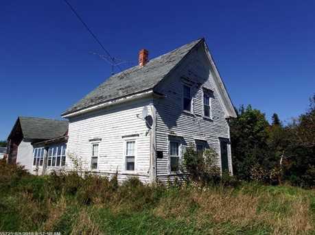 589 Springfield Rd - Photo 3