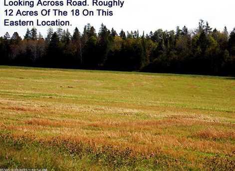 170 Boundary Line Rd - Photo 33