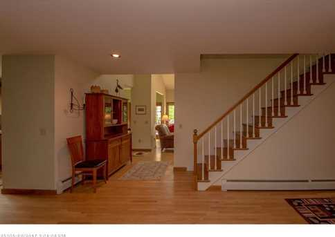 86 Dolman Rd - Photo 13