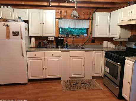 109 Nelson Ave - Photo 11