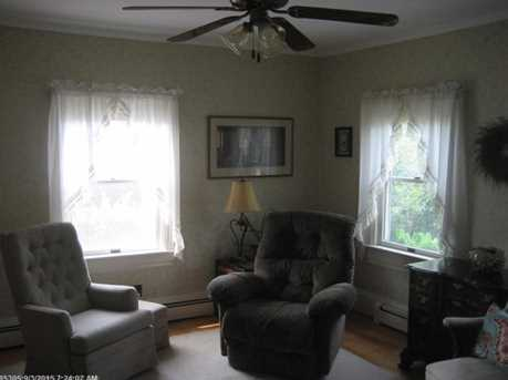 592 St. George Rd - Photo 11