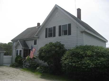 592 St. George Rd - Photo 27