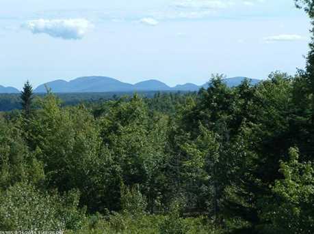 14 Lonely Oak Way - Photo 1