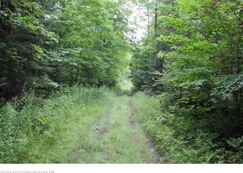 00 McCarty Rd - Photo 1