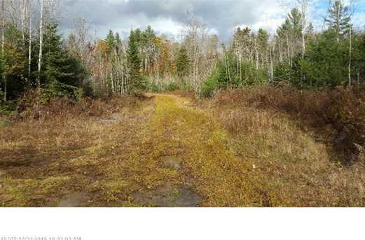 00 McCarty Rd - Photo 7