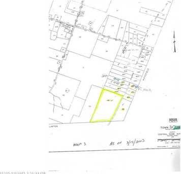 Lot 3 Map 49`` Bush Schoolhouse Rd - Photo 1