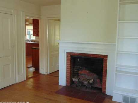 300 Pleasant St - Photo 13