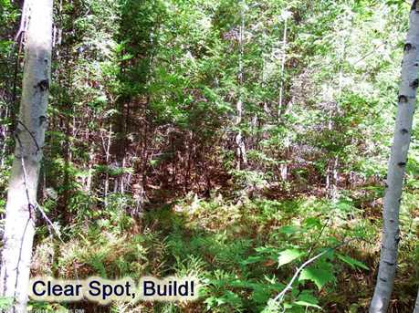 Lot 17 Haney Rd - Photo 5