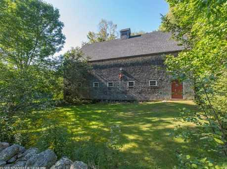162 East Fork Rd - Photo 7