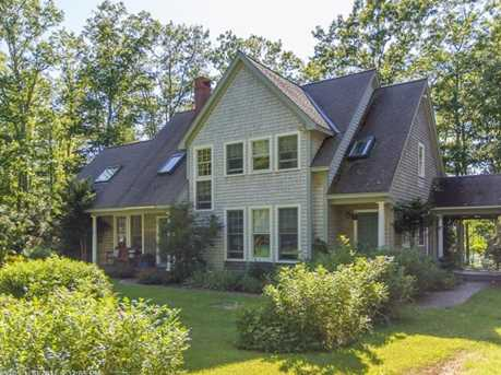 162 East Fork Rd - Photo 9