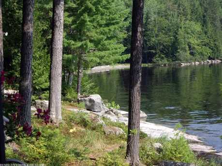 1/2 Of Lot 6 &amp Lots 7-14 Granite Mountain Shores - Boat Access Only - Photo 15