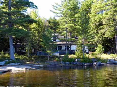1/2 Of Lot 6 &amp Lots 7-14 Granite Mountain Shores - Boat Access Only - Photo 3